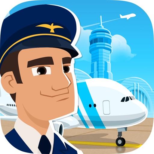 Airline Tycoon - Свободный полет