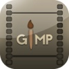 GIMP for Beginners