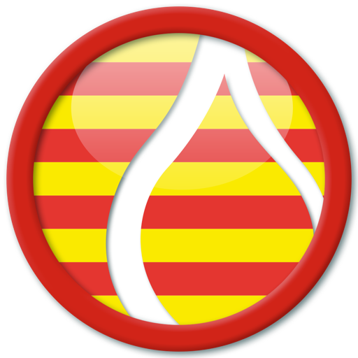Learn Catalan - Instant Immersion