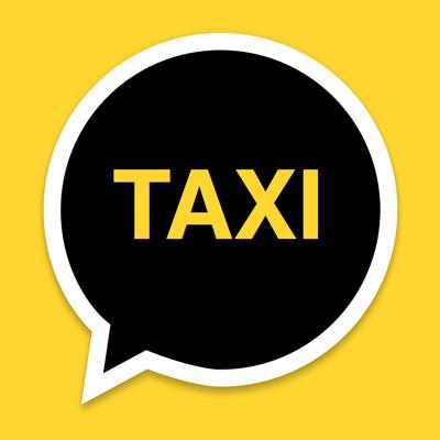 taxiclick app