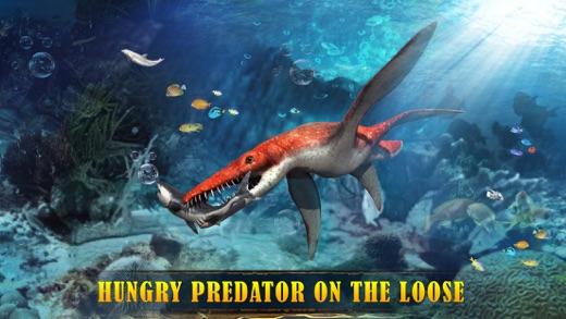 Ultimate Ocean Predator 2016 Screenshot