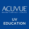 ACUVUE UV Education – Effects of UV Rays on Our Faces