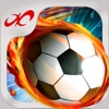 FC Manager - Jeux de football