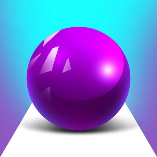 Swipey Ball