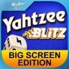 YAHTZEE Blitz: Big Screen Edition