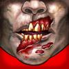 Apptly LLC - Zombify - Turn yourself into a Zombie  artwork