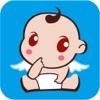 BabyComing
