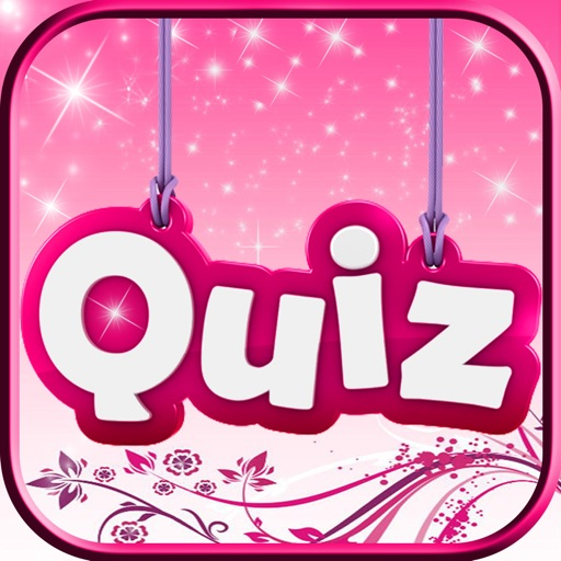 Trivia & Quiz Game For Selena Gomez Fan iOS App