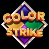 Color-Strike