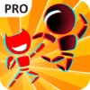 Stickman Fighting Rage Pro
