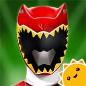 Power Rangers Dino Charge Rumble Hack - Cheats for Android hack proof