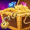 Mega Jackpot Slots - Classy Vegas Style Free Casino Slots