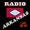 Arkansas Radio Stations - Free