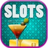 Best Deal or No Winner Slots Machines - FREE Slots Casino Game