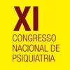XI Congresso de Psiquiatria