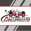 Autobahn Indoor Speedway Birmingham