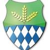 Bayerische Jungbauernschaft