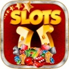 A Super Amazing Gambler Slots Games