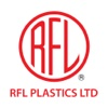 RFL Plastics