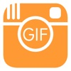 InstaGIF for Instagram - post GIF easily