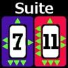 Suite711