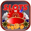 Aristocrat Money Flow - Casino Free