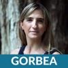 María Inés Gorbea