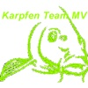 Karpfenteam MV