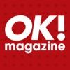 OK! Magazine Australia