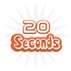 20 Seconds of Click