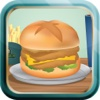 Burger Maker for Shezow Version