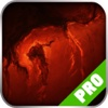 Game Pro - Castlevania: Lords of Shadow 2 Version