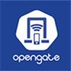 OpenGate - Portões Automáticos