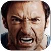 درمان خشم
