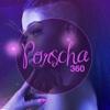 I Am Porscha 360