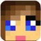 download Girl Skins for Minecraft: Pocket Edition