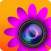 PhotoEffects HD Lite: Make Photo Unique With Amazing Effects Filter Stickers
