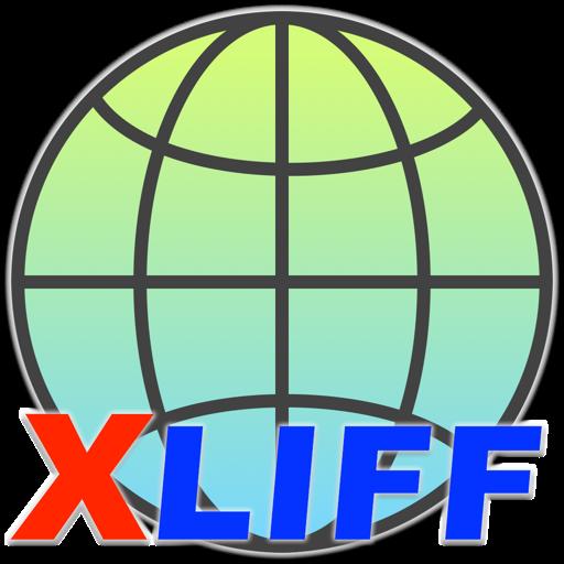 XLIFFTool For Mac