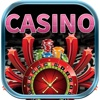 101 New Oklahoma Slots Machines -  FREE Las Vegas Casino Games