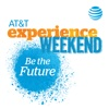 AT&T Experience Weekend 2015
