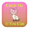 Catch Me if You Can??