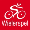 Wielerspel