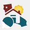 Corona Homes App