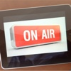 ManagementRadio