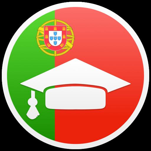 Portuguese Word Monger