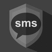 Private SMS (Secure Messaging)