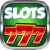 A Las Vegas Las Vegas Lucky Slots Game - FREE Casino Slots