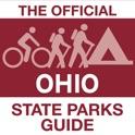 Ohio State Parks Guide - Pocket Ranger®