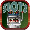 The Good Hazard Vegas Casino - FREE Slots Game