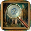 The Clocktower Mystery Hidden Object